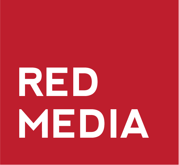 Red Media Solutions